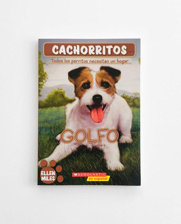 CACHORRITOS: GOLFO