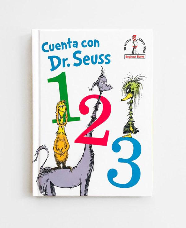 CUENTA CON DR. SEUSS