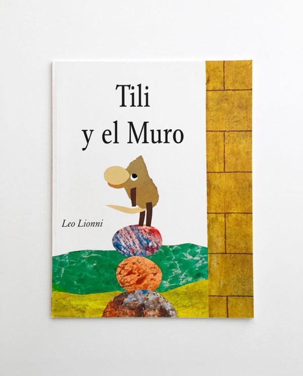 TILI Y EL MURO